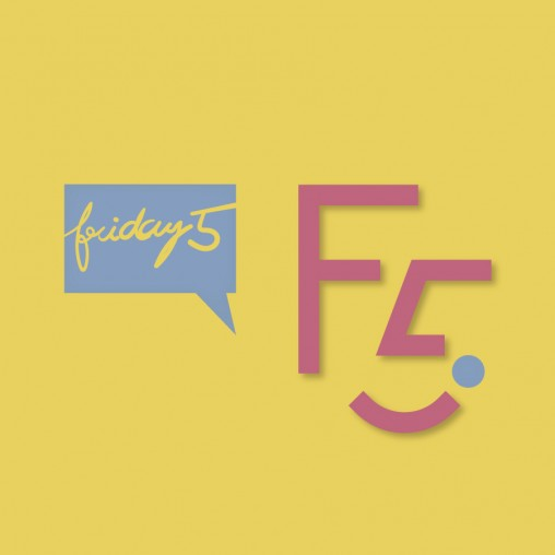 F5-02