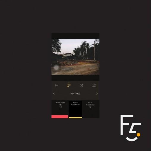 F5-3-05
