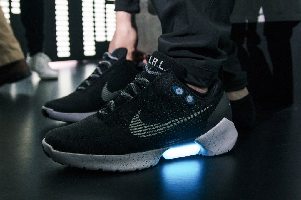 nike-innovation-summit-event-21