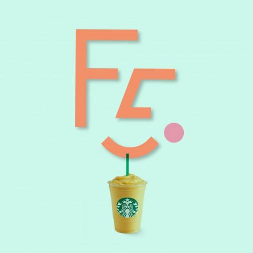 F5-09