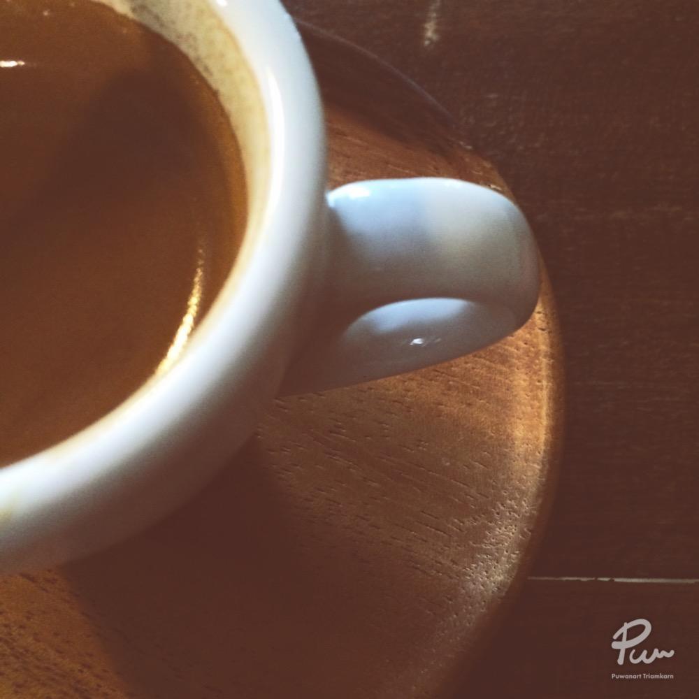 espresso-doble-shots