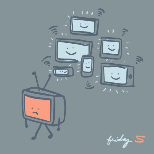dead-of-tv-cap