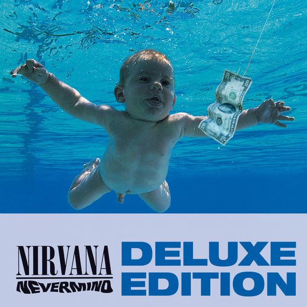 nevermind-25-yrs-anniversary