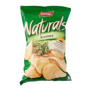 cr : https://redmart.com/food-cupboard/snacks/potato-snacks-crisp