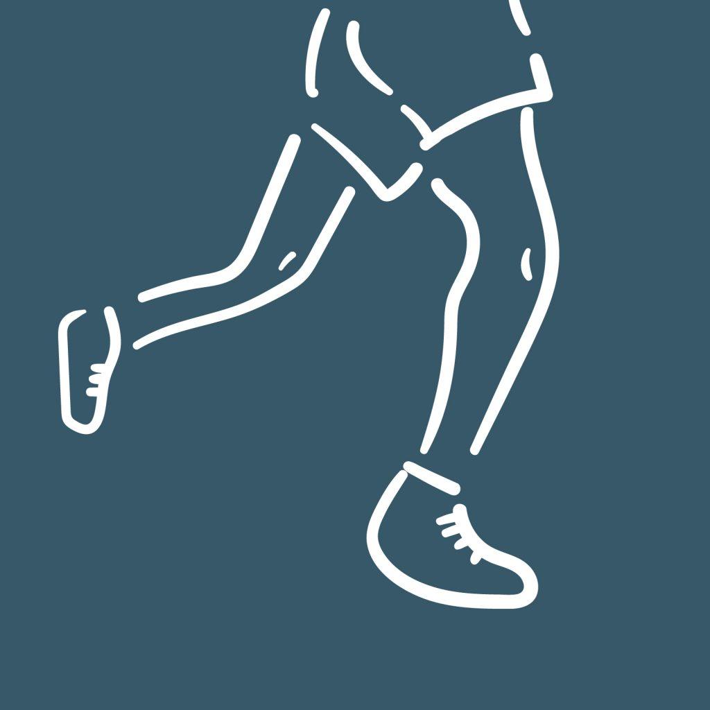 Running-Again