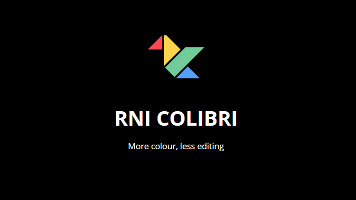 rni-colibri
